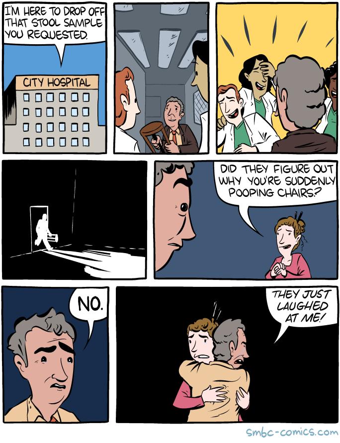 http://www.smbc-comics.com/comics/1484150817-20170111.png