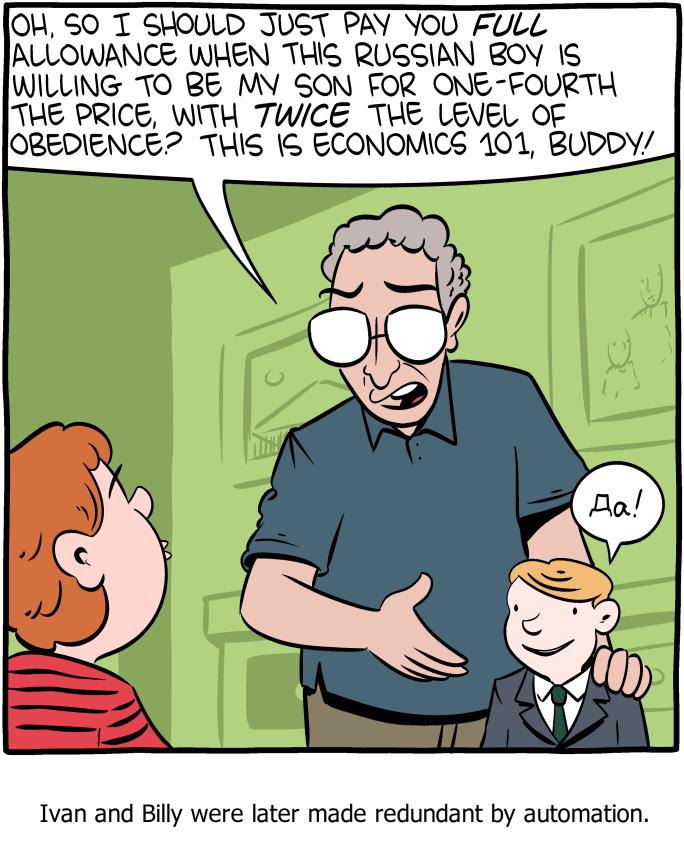 https://www.smbc-comics.com/comics/1504879490-20170908.png