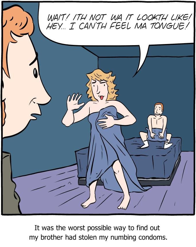 порно комикс про измену № 702384 загрузить