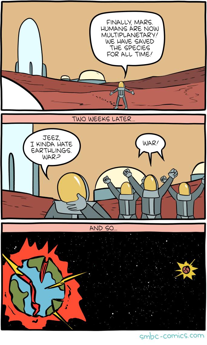 www.smbc-comics.com