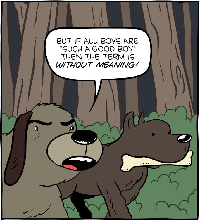 https://www.smbc-comics.com/comics/1599321465-20200905.png