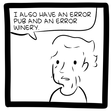 IMG:https://www.smbc-comics.com/comics/161340490720210215after.png