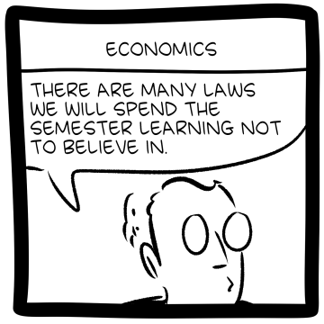 IMG:https://www.smbc-comics.com/comics/161409664420210223after.png