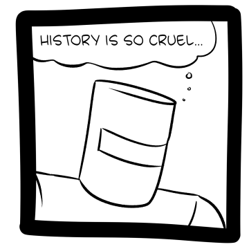 IMG:https://www.smbc-comics.com/comics/161789204420210408after.png