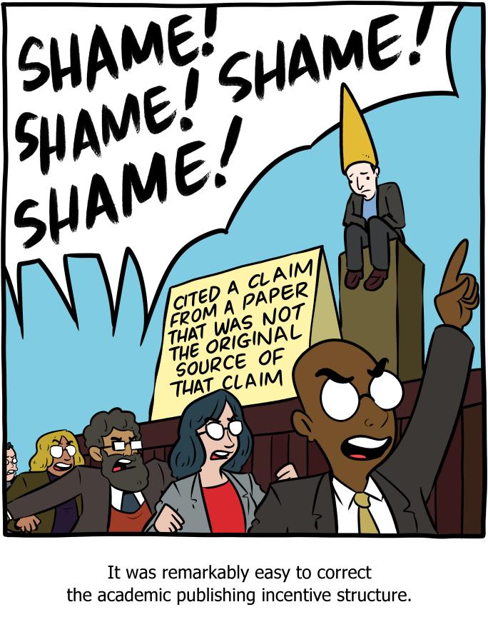 IMG:https://www.smbc-comics.com/comics/1618931828-20210420.png