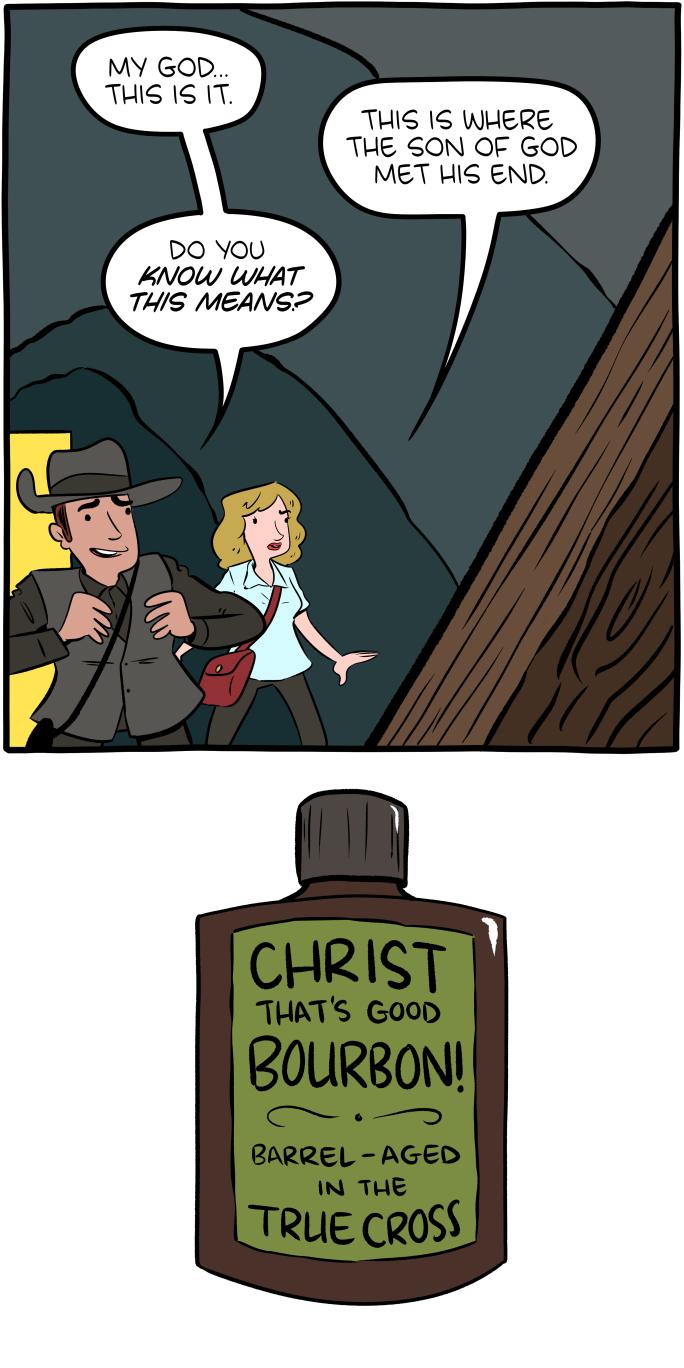 IMAGE(https://www.smbc-comics.com/comics/1631289841-20210911.png)