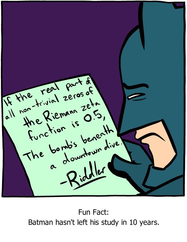 http://www.smbc-comics.com/comics/20130715.png