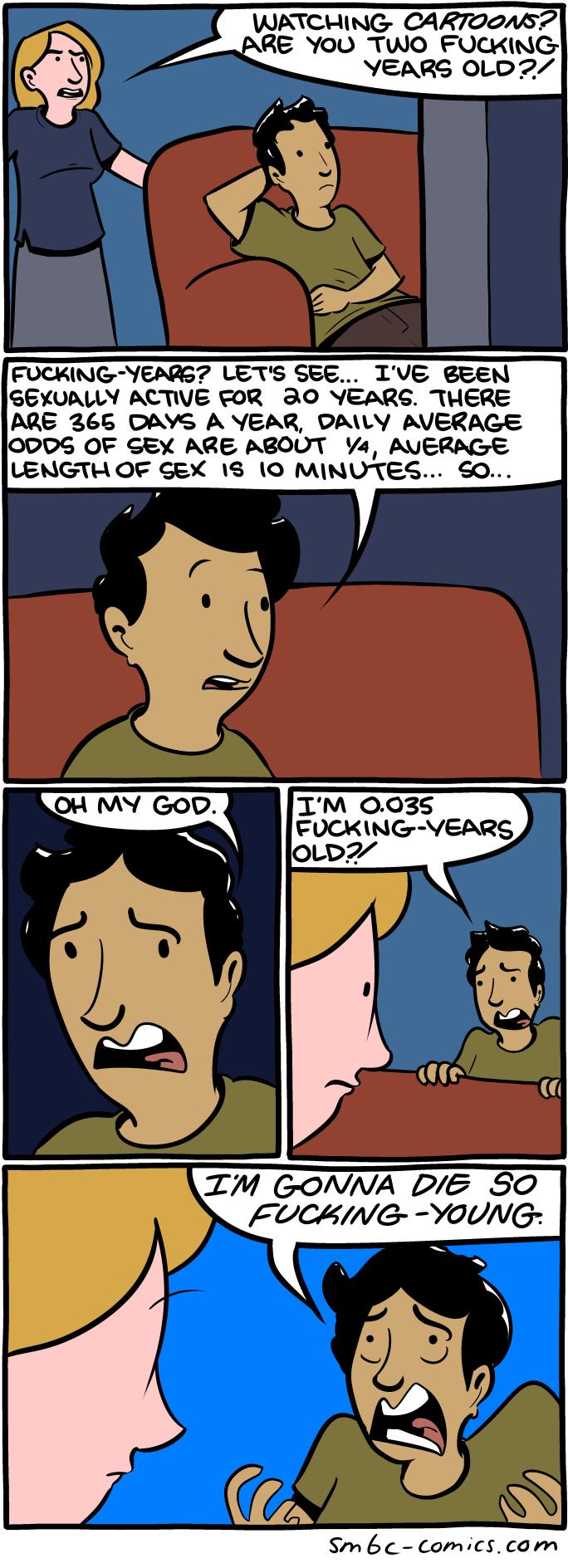 http://www.smbc-comics.com/comics/20140505.png